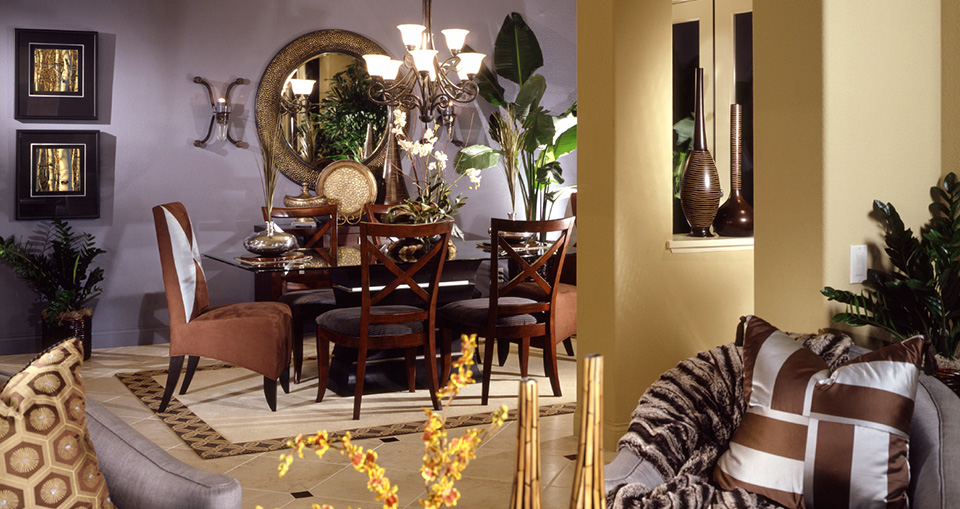 online home decor consignment shops timeless pieces consignment an home d 195 169 cor and 13008